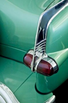 7 Stupefying Cool Ideas: Old Car Wheels Diy classic car wheels vehicles.Car Wheels Rims Dodge Chargers car wheels recycle old tires. Retro Cars, Vintage Cars, Rat Rods, Car Ornaments, Old Classic Cars, Us Cars, Car Wheels, Car Lights, Tail Light