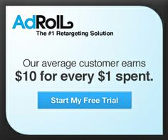 adroll Advertising Campaign, Ads, Banner, Tech, Banner Stands, Banners, Ad Campaigns, Technology, Teaser Campaign