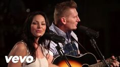 Music video by Joey+Rory performing Turning To The Light. (C) 2013 Farmhouse Recordings