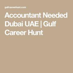 22 Best Jobs In Uae Ksa Oman Qatar And