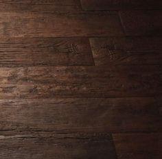 52 Best Ceramic Tile Floor Images Tile Floor Ceramic