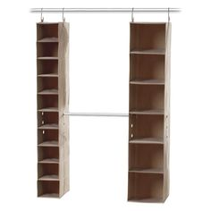 ClosetMAX SYSTEM 3PC Closet Combo At Loweu0027s Canada. Find Our Selection Of