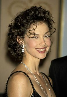 Ashley Judd Pictures and Photos - Getty Images