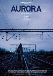 Próximos estrenos - Cineplanet