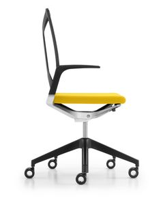 Yellow Office Chair Ergonomic Cyber Monday 93 Best Seating Images Chairs Business Idmd Eco Design Modern Furniture