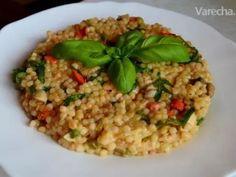 Quinoa, Food And Drink, Explore, Fit, Bulgur, Exploring