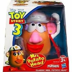 toy story gifts - Google Search