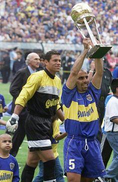 Champion, Football, Grande, Soccer, Sports, Stars, Gypsy, Cordoba, Futbol