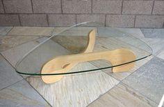 skateboardi16 25 Functional Furniture Designs Inspired by Skateboards