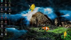 3D Moving Wallpaper | WALLPAPER 3D ANIMATED & 3D SCREENSAVER ANIMATED - Share Everything by ...