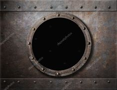 Image result for submarine window
