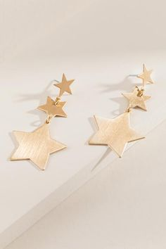 Cute & Stylish Earrings for Women | francesca's