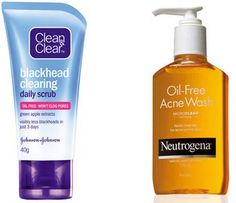 Best Budget product to prevent pimples fast.