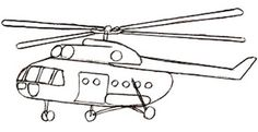 helicopter-5.jpg (370×190)