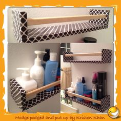 Lowes Spice Rack Extraordinary Hanging Magnetic Spice Racksheet Metal From Lowes Frame To Fit Design Decoration