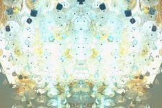 'Awakening' by Lisa S. Baker #abstract #wallart #homedecor #photography #artwork