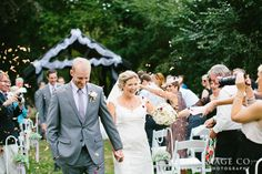 Cardrona Wedding, Waiorau Homestead - Photography by http://blog.alpineimages.co.nz/