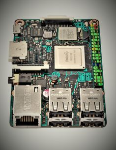 ASUS Tinker Board comparison with Raspberry Pi 3 #ASUS #Raspberry #Pi3 #Rockchip #RK3288 #ARM_Cortex_A17 #Broadcom #BCM283 #SBC #SingleBoardComputer #RaspberryPi3 #ASUSTinkerBoard #ComingSoon #TinkerBoard #Linux #Bluetooth #WiFi #DIYSPACE #DIYSPACEPK #DIYPakistan #DIY_SPACE #MakerSpace