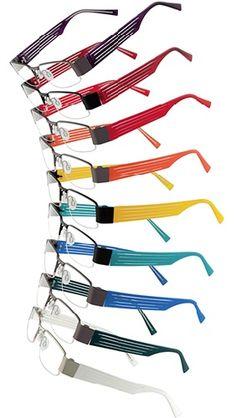Aspex Eyewear
