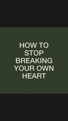 Old Love Quotes, Impress Quotes, Reality Quotes, Calm, Heart, Hearts