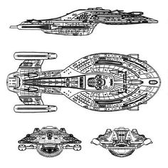 I think I want to print out some blueprints of Voyager and frame them. Super inexpensive and awesome art pieces. Win.
