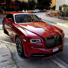 "Luxury Cars Bugatti Expensive Bentley 4 Door Tesla Maserati Ferrari Audi Cadillac Lamborghini Porsche 👉 Get Your FREE Guide ""The Best Ways To Make Money Online"" Rolls Royce Wraith, Rolls Royce Phantom, Bugatti, Luxury Boat, Luxury Cars, Luxury Yachts, Luxury Travel, New Sports Cars, Sport Cars"