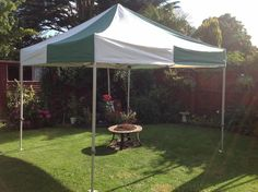 SALE! Our great Gazebos are now HALF PRICE with bookings of £150.00 + VAT or more on outdoor furniture!  (outdoor furniture excludes marquees / tents and heaters)  www.alfrescohire.co.uk 01279 870997  #sale #eventshire #wedding #gazebo #bargain #offers #discount #Christmas