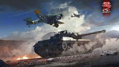 War thunder cannot sign in through steam