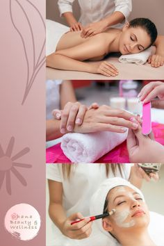 Holistic massages, facials, nail care and more. Our day spa is located in Century City Business Park and offers a blissful retreat and upmarket facilities. Holistic Massage, Beauty Spa, Facials, Massage Therapy, Spa Day, Nail Care, Salons, Wellness, Park
