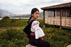 Ecuador | Sup3rb