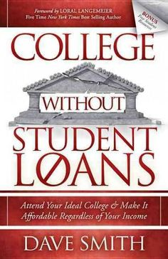 why do you want to attend this college essay samples college college out student loans attend your ideal college make it affordable regardless of your