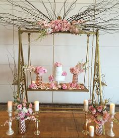 • P R E T T Y • WHIMSICAL • S W E E T •  an adorable setting for little angel SASHA on her christening S T Y L I N G + f l o r a l s @jimketevents  P r o p s @jimketevents  Swing @maryronisevents  V e n u e @citybeach.events  #jimket #eventstylist #christening #pretty #yum #bespoke #styling #christeningstyling #angel #wow #prettyinpink #pastels #love #weddedwonderland #weddingdream #ohitsperfect  @weddedwonderland @weddingdream @kellynaumovski @ohitsperfect @catchmyparty