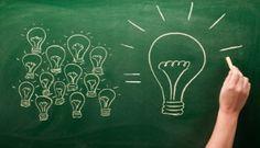¿Qué pueden esperar los emprendedores para el año 2020?