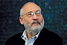 Στίγκλιτς: Η καθυστέρηση της αναδιάρθρωσης του ελληνικού χρέους έχει μεγάλο κόστος   «ΟΧΙ ΜΟΝΟ Γ...