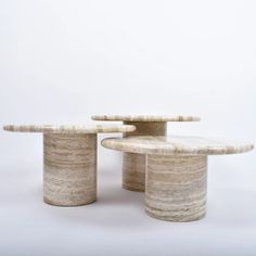 Round Coffee Table Sets, Slate Coffee Table, Travertine Coffee Table, Granite Dining Table, Vanity Decor, Commercial Furniture, Table Storage, New Living Room, Table Furniture