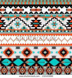 Patterns stockfoton & bilder | Shutterstock