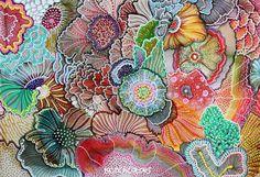 bicocacolors: verano elena nuez