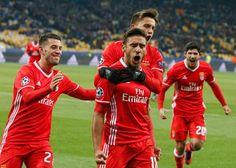 (9) Benfica Stuff (@Benficastuff) | Twitter