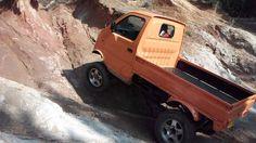 pro-staff: mini truck modification builders from Japan. 4x4prostaff.com or find them on FB https://www.facebook.com/prostaff.zeal