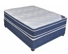 beds for sale from the bed guy Big range lowest prices of beds for sale Mattress Couch, Mattress Sets, Best Mattress, Foam Mattress, Bed Springs, Healthy Sleep, Beds For Sale, Beds Online, Great Night