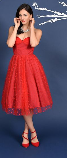 Evening dress hire york x ray