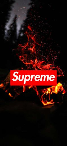 43 Best Supreme Wallpaper Iphone Images In 2019 Supreme