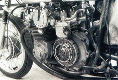 Motorcycle Engine, Racing, Bike, Motorbikes, Running, Bicycle, Auto Racing, Bicycles