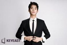 Song Sam dong.....in dream high