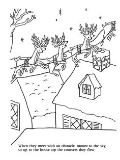 la posada coloring pages | piñata para colorear | Las Posadas | Pinterest | Coloring ...