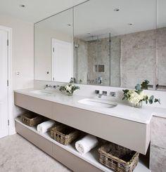 So kombiniert man Granit Fliesen mit einen Caesarstone Waschtisch.  http://www.granit-deutschland.net/caesarstone_waschtische-hygienische-caesarstone_waschtische