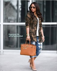 f2a04c9504f0 159 best Her style images on Pinterest