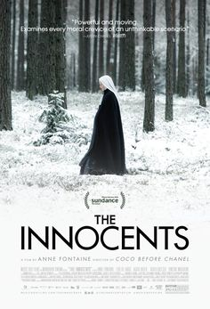 Watch The Innocents (2016) Movie Online Free