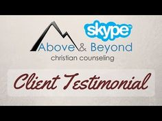 Skype / Internet Deliverance Testimony: Colitis Healed - YouTube