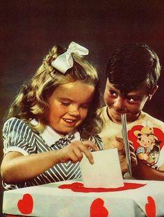funny valentine etta james